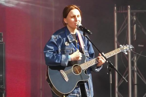 Концерты Гречки должны были пройти весной в Челябинске и Магнитогорске