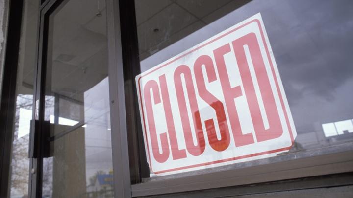 Банки спишут долги пострадавших в пожаре в «Зимней вишне» горожан