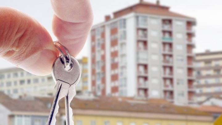 Всего два дня выгода на покупку квартир в 12 жилых комплексах Орджоникидзевского района и Верхней Пышмы составит до полумиллиона рублей