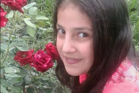 Айсан Гусейнова впала в кому больше 20 дней назад