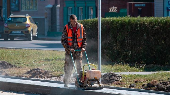Первые с конца: города Ростовской области поставили самую низкую оценку службе ЖКХ