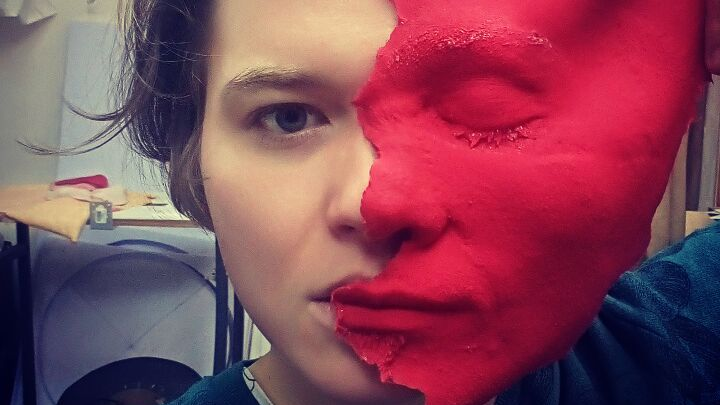 Новосибирцев попросили сдать старый пластик — его превратят в скульптуры