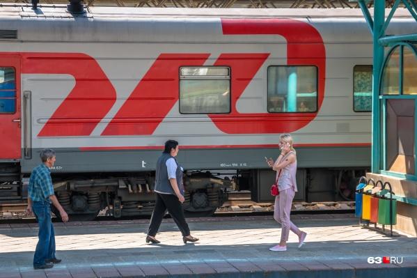Многие признались, что не прочь переехать жить в Москву