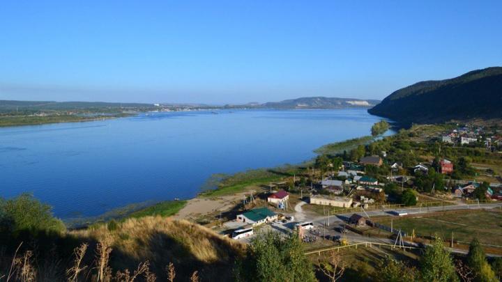Горы, термы, водопады: 11 идей, чем заняться в Самаре в июле