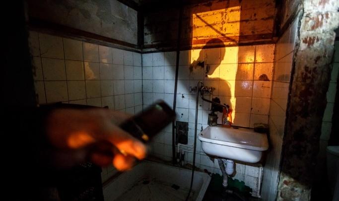 32 жалобы в день: волгоградцы за год пожаловались на коммунальщиков 12 тысяч раз