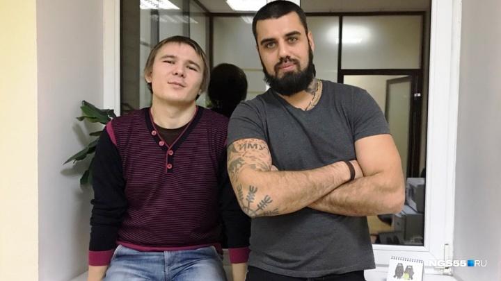 Форум, Путин и Токаев: NGS55.RU проводит «Тайную планёрку»