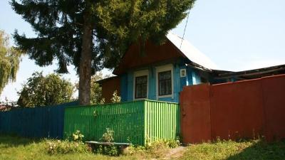 Строительство Восточного выезда в Уфе: рассказываем, чьи сады снесут и как получить компенсацию