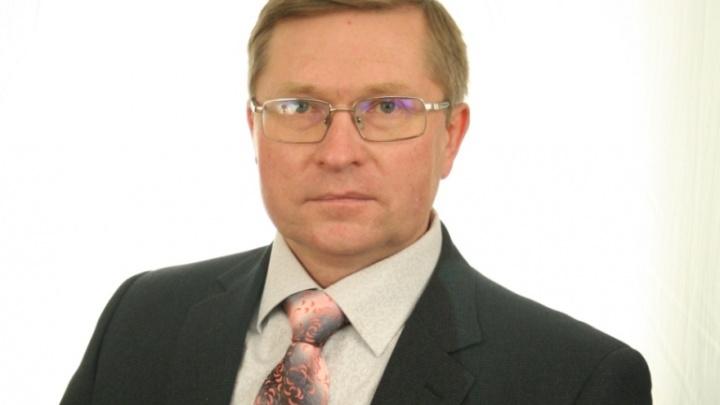 Попался на крючок: главе района Челябинской области предъявили обвинение в создании препон бизнесу