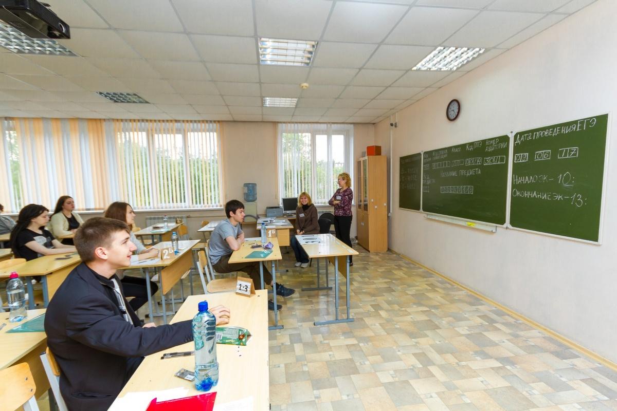 Свыше 50 тысяч рублей получают только 6% педагогов