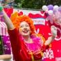 Мороженое Липецкогохладокомбината стало участником ежегодного фестиваля в Москве