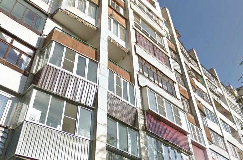 В квартиры дома на Лесопарковой вновь вернулась вода