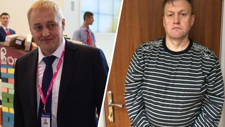 Брат свердловского депутата Андрея Альшевских с подельниками украл из банковских ячеек больше 2,6 млн долларов
