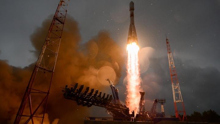 Поставщик космодрома Плесецк дал взятку ГИБДД Петербурга за защиту от ответственности