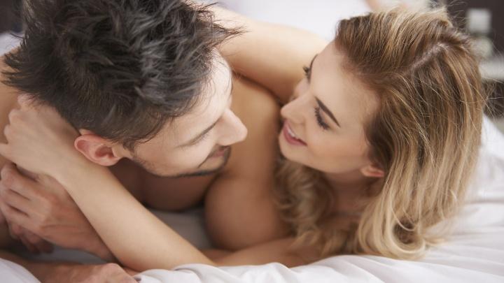 Мужчины в деле: впервые в Екатеринбурге тренинги об отношениях и наслаждении пройдут для мужчин (18+)