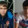Двух подростков, сбежавших из Нижневартовска, нашли в Уфе