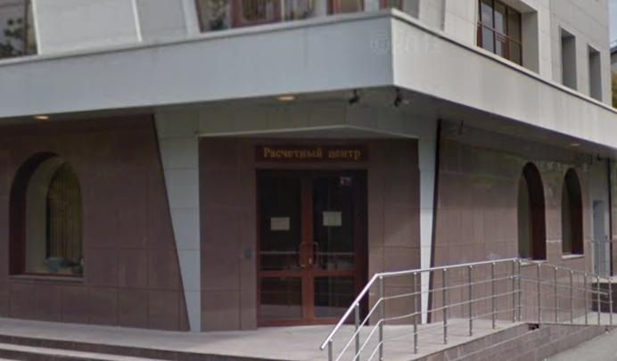 Коммунальщики объяснили, как на челябинке оказался чужой долг за отопление на 69 тысяч рублей