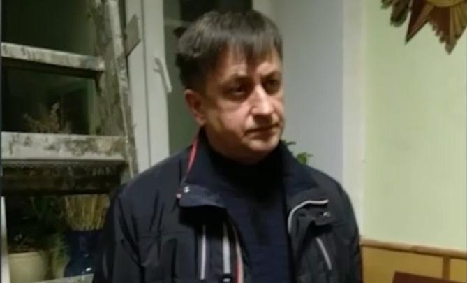 Бывший распорядитель бомбоубежищами в Челябинской области избежал срока в колонии за откаты