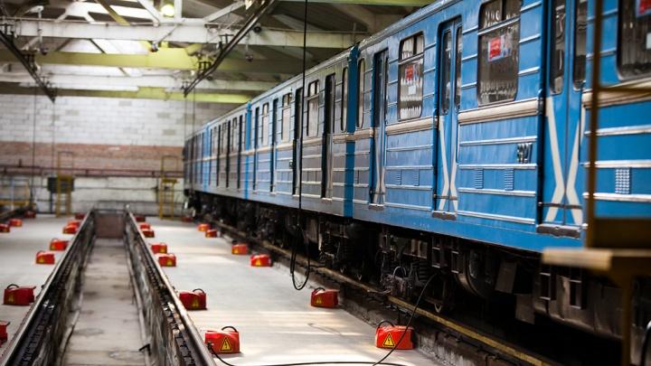 Тарифная оттепель:начальник метро рассказал, когда вырастет стоимость проезда