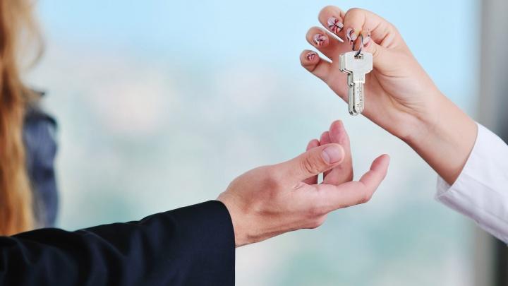 «Покупать квартиру нужно здесь и сейчас»: советы экспертов подозрительным покупателям