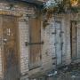 Доработанный план застройки 10-го квартала Мехзавода вынесут на публичные слушания