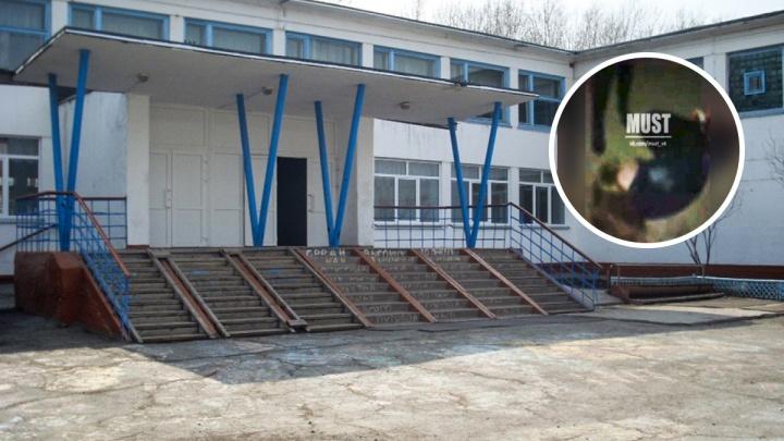 История повторилась: теперь в Ачинске школьницы избили девочку и запугивали писать заявление