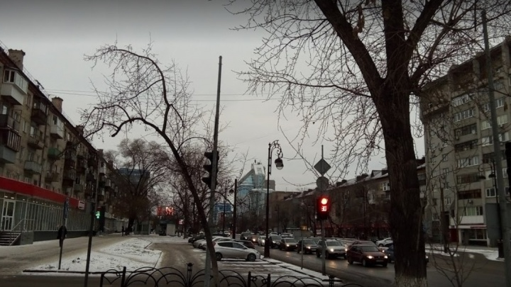 В Тюмени магазин «Магнит» заплатит 35 тысяч рублей ребенку за травму колена