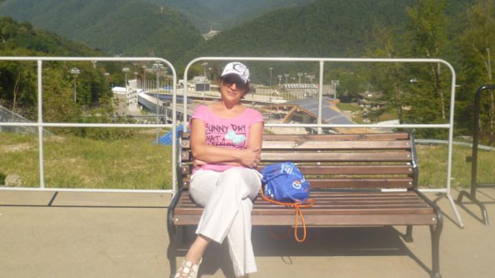 Страховая компания выплатила турецкой клинике, в которой скончалась свердловчанка, долг за лечение
