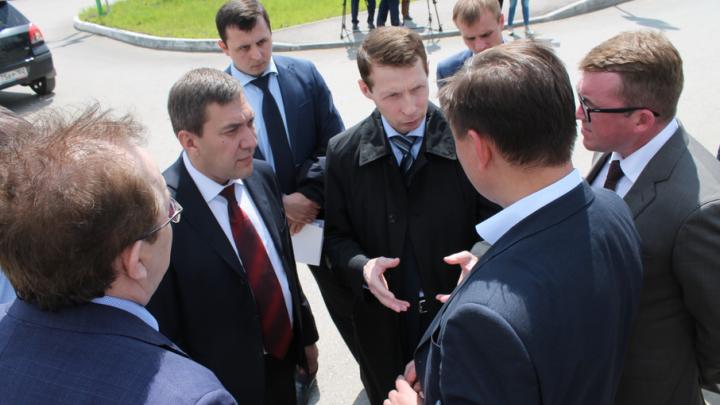 На ремонт дорог в Башкирии ежегодно будут выделять 1 миллиард рублей
