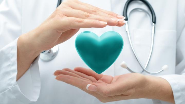 Выгодные знакомства: в «Здравице» снижены цены на приёмы новых врачей