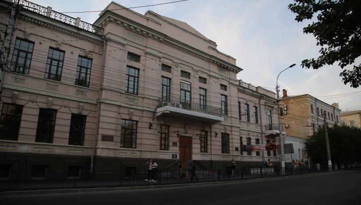 «Не убивайте археологию»: учёные Волгограда выступили против закрытия отдела Краеведческого музея