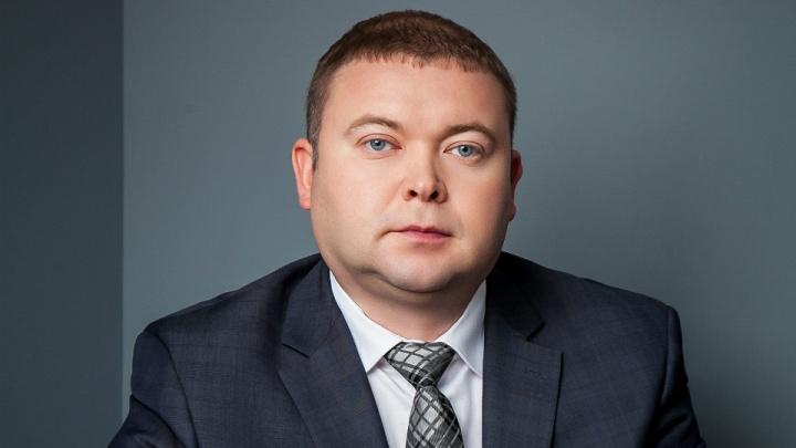 «Без движения не будет развития»: руководитель АО «ГалоПолимер Пермь» — о том, как добиться успеха