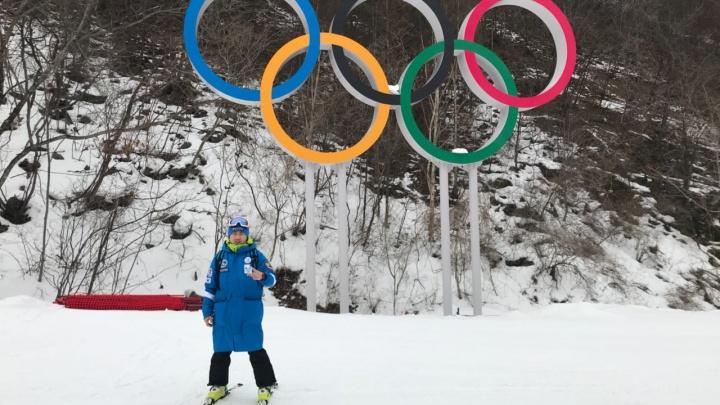 «Весь мир ждёт, когда начнётся Олимпиада. Мы ждём, когда она закончится»