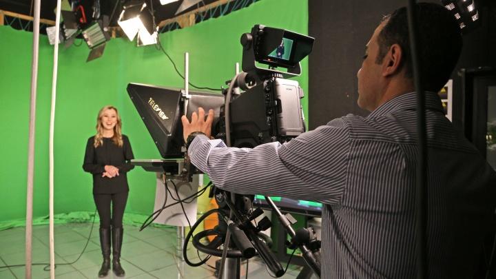 Переход на «цифру» переносится: Башкирия еще несколько месяцев проведет с аналоговым телевидением