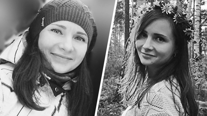 Следователи впервые раскрыли, как им удалось найти подозреваемого в убийстве девушек на Уктусе
