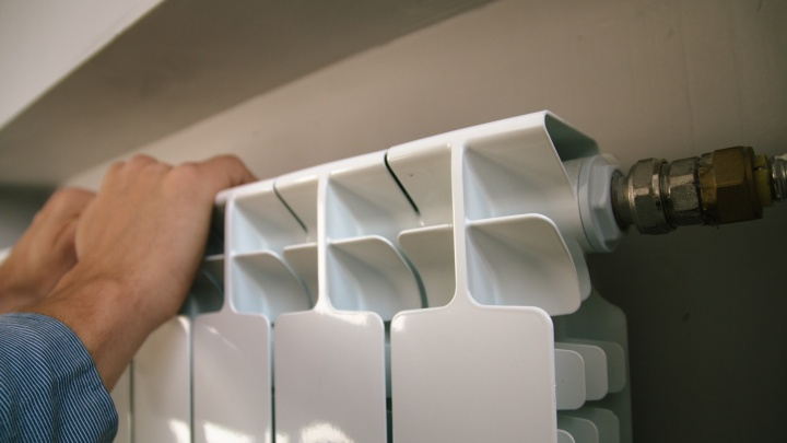В Госжилинспекции рассказали, как должно работать отопление в самарских квартирах