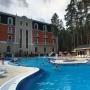 По десять тысяч за гектар: термальный курорт «Баден-Баден» оштрафовали за захват земли
