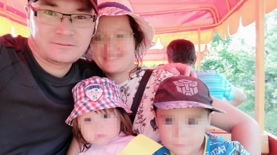 В Башкирии похоронят 32-летнего врача, который наложил на себя руки