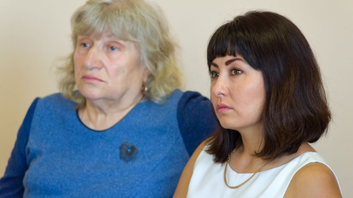 10 млн за чужую маму: семья, у которой в челябинском роддоме подменили детей, подала новый иск