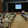 «Единый семинар 1С»: в Челябинске состоится главное событие осени для бухгалтеров и руководителей