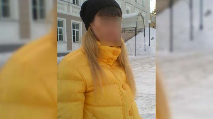 Детский омбудсмен проверит семью в Новоуральске, где мать избила трехлетнего ребенка