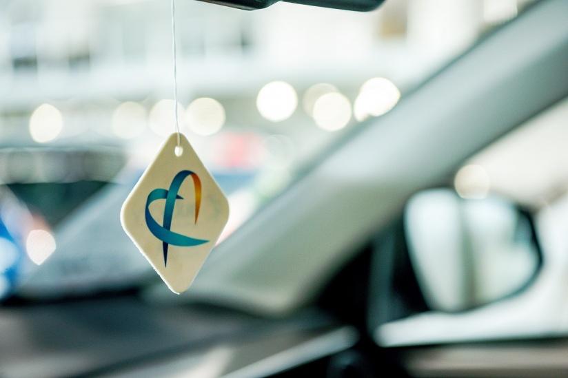 Купить авто в кредит в украине без первого взноса