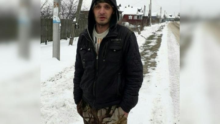 «Его забрали в полицию, потом он пропал»: подробности таинственного исчезновения 31-летнего мужчины