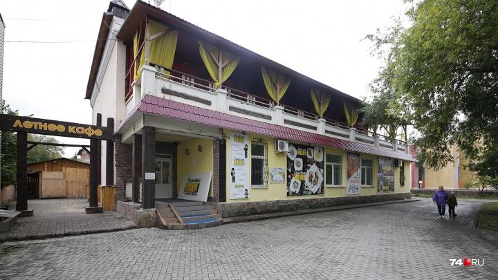 «В эту сказку я не верю»: в Челябинске выставили на продажу ресторан PUSHKIN