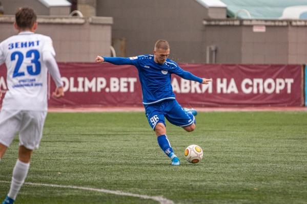Наблюдательный совет до конца года должен решить, кто будет тренировать «Новосибирск» в следующем году