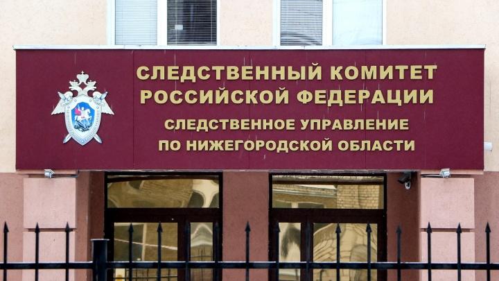 Бегал от полиции 16 лет. В Нижнем Новгороде осудят убийцу, находившегося в международном розыске