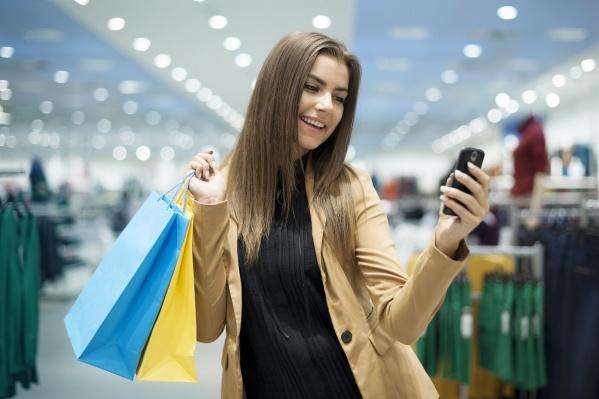 Электроника — наиболее популярная категория по числу пользовательских запросов на AliExpress Россия