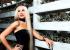 «Везу корону победительницы»: длинноволосая красотка с Урала стала лучшей на всероссийском конкурсе