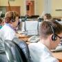 Определяют место и отправляют помощь: самарскую службу 112 назвали одной из самых быстрых в РФ