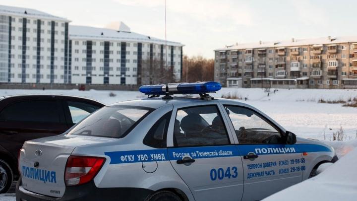Неизвестный экстрасенс по телефону снял с тюменки порчу за 1,3 миллиона рублей