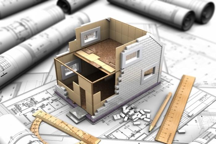 Тренды в планировках квартир